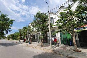 Vụ 5 nhà thành 34 căn hộ: Tiền lệ của hoạt động vô pháp không nên được tiếp tục