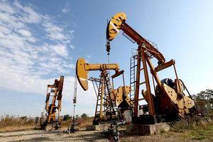 Giá xăng, dầu (14/9): Chốt tuần giảm nhẹ