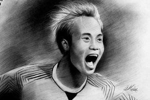 Vòng 23 V.League 2019: Hà Nội củng cố vị trí, Thanh Hóa 'gồng mình'