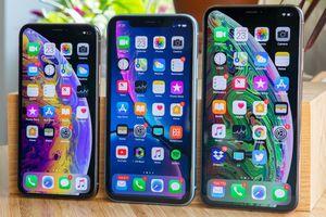 Bộ 3 iPhone mới ra mắt, mẫu nào 'thực sự đáng tiền'?