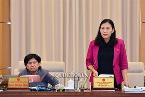 Cần làm rõ bản chất pháp lý của cơ chế Hòa giải, đối thoại tại Tòa án