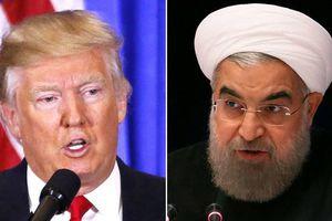 Triển vọng mới cho Thỏa thuận hạt nhân Iran