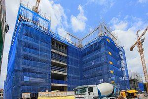 Hưng Thịnh Land phát hành thành công 500 tỷ đồng trái phiếu cho nhà đầu tư cá nhân