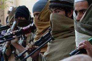 'Làm ngơ' nối lại đàm phán với Mỹ, Taliban hé lộ lý do thực sự tìm đến Nga, Trung