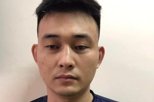 Hà Nội: Đến quán giải quyết mâu thuẫn tình cảm giúp người quen, một người đàn ông bị đâm tử vong