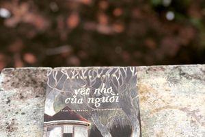 Giải Sách hay để trống hạng mục văn học trong nước