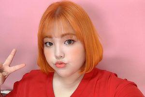 'Thánh ăn' Yang Soo Bin hé lộ bí quyết giảm gần 15kg chỉ trong 4 tháng