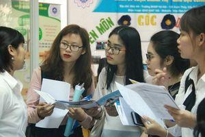 Với mức đầu tư thấp, kết quả xếp hạng của ĐH Việt Nam là đáng ngạc nhiên