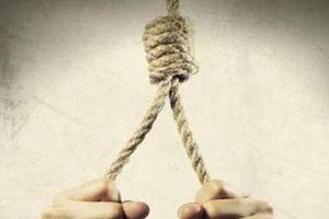 Báo động ở giới trẻ hiện nay: Cứ 40 giây có 1 người tự tử
