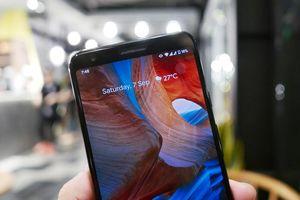 Cách kích hoạt eSIM cho điện thoại Google Pixel tại Việt Nam trên Android 10