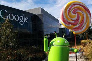 Vì sao Google bế tắc việc cập nhật Android cho thiết bị bên thứ ba?