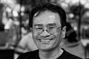Nguyễn Hữu Hồng Minh: Tay chơi 'nghèo kiết'