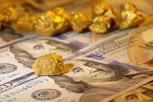 Giá vàng hôm nay 15/9: Chờ tin từ FED, giá vàng giảm sâu