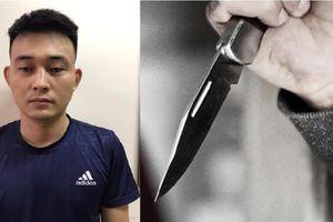 Hà Nội: Người đàn ông bị nhân viên nhà hàng đâm tử vong