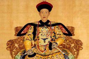 Ba cái nhất ít ai biết về vị vua Càn Long 'lắm tài nhiều tật'