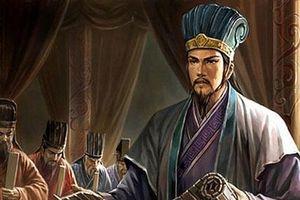 Vì sao Khổng Minh Gia Cát Lượng chỉ sống được 54 tuổi?