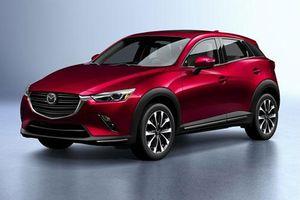 XE HOT (15/9): Cập nhật giá xe Mazda tháng 9, 10 xe bán tải 'đắt khách' nhất thế giới