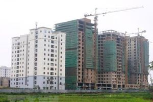 Hoàn thiện môi trường pháp lý trong lĩnh vực xây dựng và phát triển bất động sản