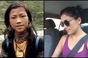 Cô gái H'Mông 'nói tiếng Anh như gió, một bước đổi đời' đã ly hôn chồng Bỉ nhưng không tiết lộ lý do