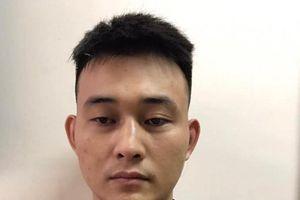 Hà Nội: Đâm chết người sau khi bị nhắc nhở chuyện đánh người yêu