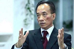 Cẩn trọng nới lỏng tiền tệ của Trung Quốc