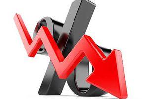 Giảm lãi suất điều hành: Lãi suất trên thị trường giảm thật hay mang tính... tâm lý?