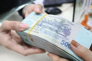 Làm giả CMND và hóa đơn tiền điện chiếm đoạt trên 1 tỷ đồng