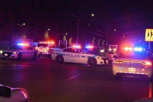 Xả súng ở Canada: 1 người chết, nhiều người bị thương
