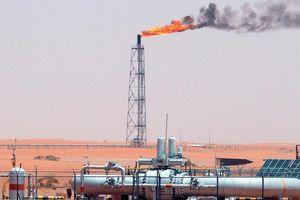 Mỹ đề nghị dùng kho dự trữ dầu lớn nhất thế giới giúp Saudi Arabia