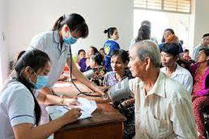 Bộ Y tế trả lời về lộ trình sửa đổi chính sách và cắt giảm TTHC