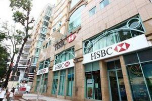 HSBC Việt Nam thay tổng giám đốc, ông Phạm Hồng Hải nhận nhiệm vụ mới ở Canada