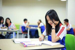 Tự chủ đại học tăng sức cạnh tranh giữa các trường