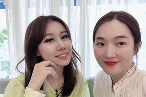 Cô gái chịu chi hơn 10.000 USD để được make up giống Jennie