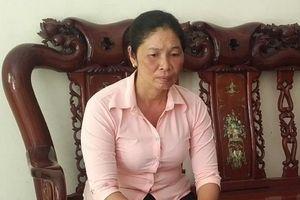 Bất hợp lý trong điều tra một vụ ẩu đả tại Long An: Cơ quan tố tụng bị tố 'ưu ái' nhóm 'đòi nợ thuê'