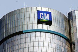 Gần 46.000 công nhân của General Motors đình công ở Mỹ