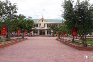 Vụ bị tố chưa tốt nghiệp, cô giáo Hà Tĩnh bảo 'đừng hỏi chỗ tôi': Giám đốc Sở nói gì?