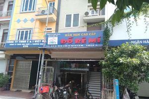 Cháu bé 3 tuổi ở Bắc Ninh bị bỏ quên trên xe đưa đón như thế nào?