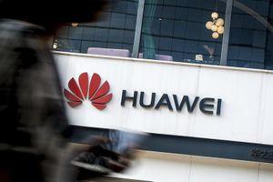 Estonia sẽ hạn chế sử dụng công nghệ 5G của Huawei