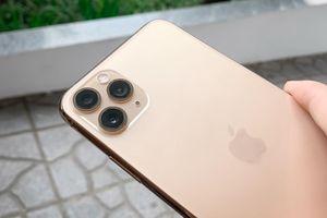 iPhone 11 với bộ nhớ tối thiểu 64GB: Sự 'quá đáng' của Apple?