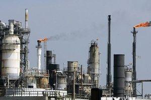 Vụ tấn công nhà máy lọc dầu Saudi Arabia không tác động tới kinh tế Mỹ