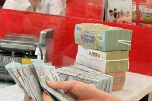 'Giảm lãi suất sẽ giúp ngân hàng tiếp cận nguồn vốn với chi phí thấp'