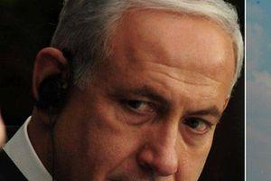 Chiêu trò tung hỏa mù: Vì sao không nhận được 'cái gật đầu' của Nga, Israel vẫn 'ra vẻ thắng lớn' ở Syria?