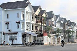 Thừa Thiên Huế: Đảm bảo thị trường bất động sản phát triển ổn định, bền vững