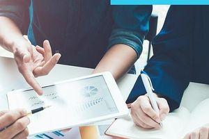 79% doanh nghiệp thiếu hụt nhân sự trong 6 tháng đầu năm
