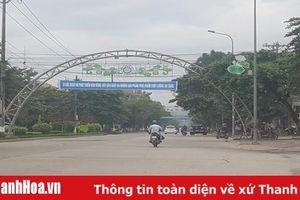 HĐND thị xã Bỉm Sơn nâng cao hiệu quả hoạt động giám sát