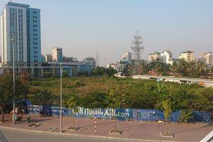 Vì sao TTC Land 'buông' dự án Hải Phòng Plaza sau 1 năm thâu tóm?