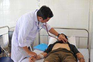 Đắk Nông phát hiện bệnh nhân tử vong đầu tiên do sốt xuất huyết