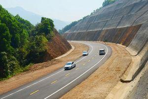 Khởi công Cao tốc Bắc Nam đoạn qua Quảng Trị và Thừa Thiên Huế