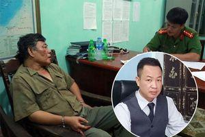 Kẻ truy sát 3 người trong gia đình em gái ở Thái Nguyên đối diện mức án nào?