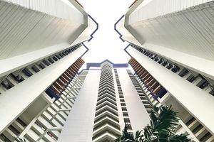 Singapore tặng hàng chục ngàn USD cho người mua nhà lần đầu
